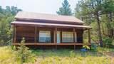 8832 County Road 28 - Photo 29