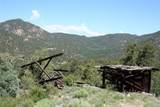 8832 County Road 28 - Photo 32
