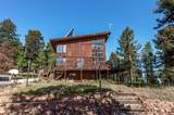 24897 Red Cloud Drive - Photo 4