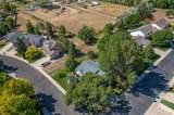 5851 Meadow Creek Lane - Photo 28