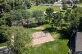 5851 Meadow Creek Lane - Photo 6
