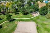 5851 Meadow Creek Lane - Photo 7