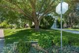 5851 Meadow Creek Lane - Photo 8