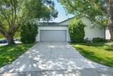 5851 Meadow Creek Lane - Photo 9