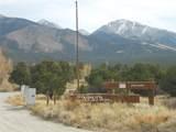 261 Mill Run Road - Photo 2