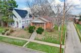 1350 Newton Street - Photo 2