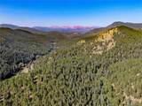 0 Upper Bear Creek Road - Photo 1
