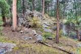 0 Upper Bear Creek Road - Photo 10