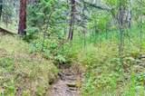 0 Upper Bear Creek Road - Photo 16