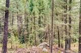 0 Upper Bear Creek Road - Photo 19