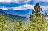 0 Upper Bear Creek Road - Photo 2