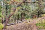 0 Upper Bear Creek Road - Photo 23