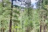 0 Upper Bear Creek Road - Photo 28