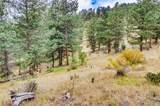0 Upper Bear Creek Road - Photo 29