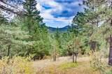 0 Upper Bear Creek Road - Photo 31