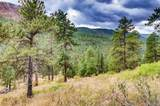 0 Upper Bear Creek Road - Photo 36