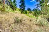 0 Upper Bear Creek Road - Photo 37