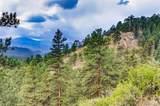0 Upper Bear Creek Road - Photo 38