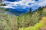 0 Upper Bear Creek Road - Photo 39