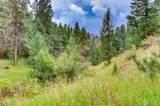 0 Upper Bear Creek Road - Photo 6