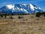 Lot 34 Majors Ranch - Photo 3