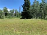 22320 Cheyenne Trail - Photo 2