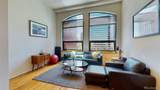 1800 Lawrence Street - Photo 12