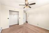 6960 Warren Drive - Photo 15