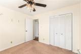 6960 Warren Drive - Photo 16