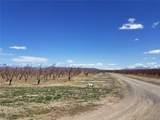 22274 Antelope Hill Road - Photo 3