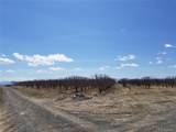22274 Antelope Hill Road - Photo 5