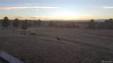 9202 Apache Road - Photo 34