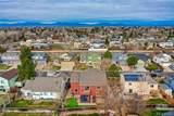 13298 Wyandot Street - Photo 40