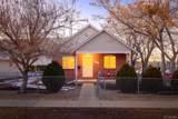 3463 Lawrence Street - Photo 1