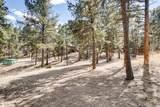 294 Kudu Trail - Photo 28