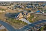 2999 High Prairie Way - Photo 2