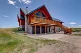 1300 Santa Fe Trail - Photo 1