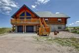 1300 Santa Fe Trail - Photo 2