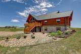 1300 Santa Fe Trail - Photo 3
