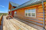 1300 Santa Fe Trail - Photo 30