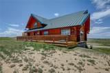 1300 Santa Fe Trail - Photo 32