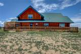 1300 Santa Fe Trail - Photo 33