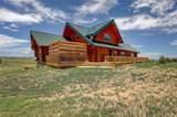 1300 Santa Fe Trail - Photo 34