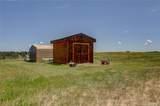 1300 Santa Fe Trail - Photo 35