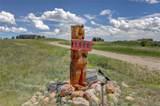 1300 Santa Fe Trail - Photo 36