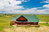 1300 Santa Fe Trail - Photo 38