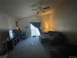 1395 Union Street - Photo 6