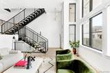 4203 8th Avenue - Photo 1