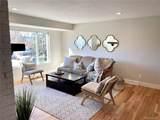 13061 Asbury Place - Photo 7