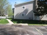 14131 Jewell Avenue - Photo 30